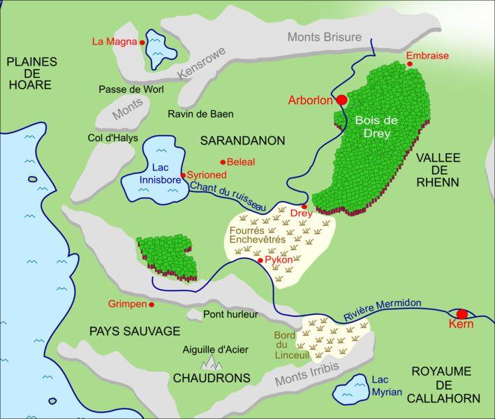 Archivo:Terres de l'ouest - Shannara.png