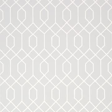 Beställ La Farge grå/brun/svart tapet från Thibaut®