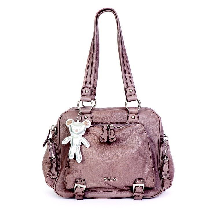 after baby bag