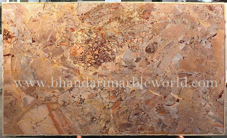Bhandari Marble Company  Sarran Coline is the finest and superior quality of Imported Marble. Marble is not only a piece of the Earth , but it s a special material for your flooring , cladding , bathroom , kitchens etc.