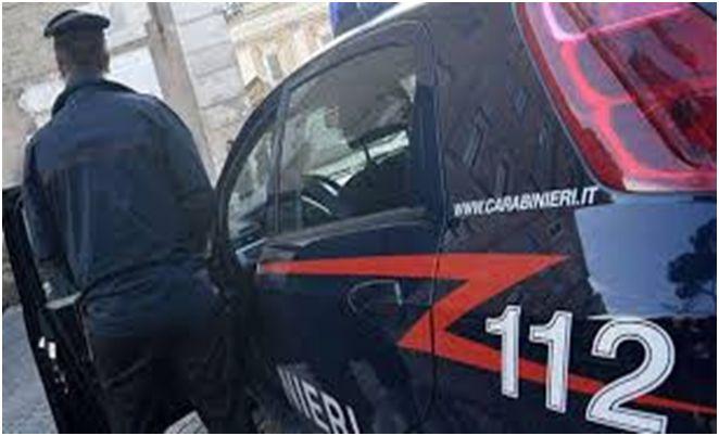 Boscoreale, piazza di spaccio gestita da un nucleo familiare: 3 arresti e una denuncia | Report Campania