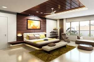 List of top Interior decorators in Nagercoil