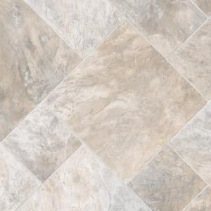 TrafficMASTER Harbor Slate Neutral 12 ft. Wide x Your Choice Length Residential Vinyl Sheet C5430407C992P14 at The Home Depot - Mobile