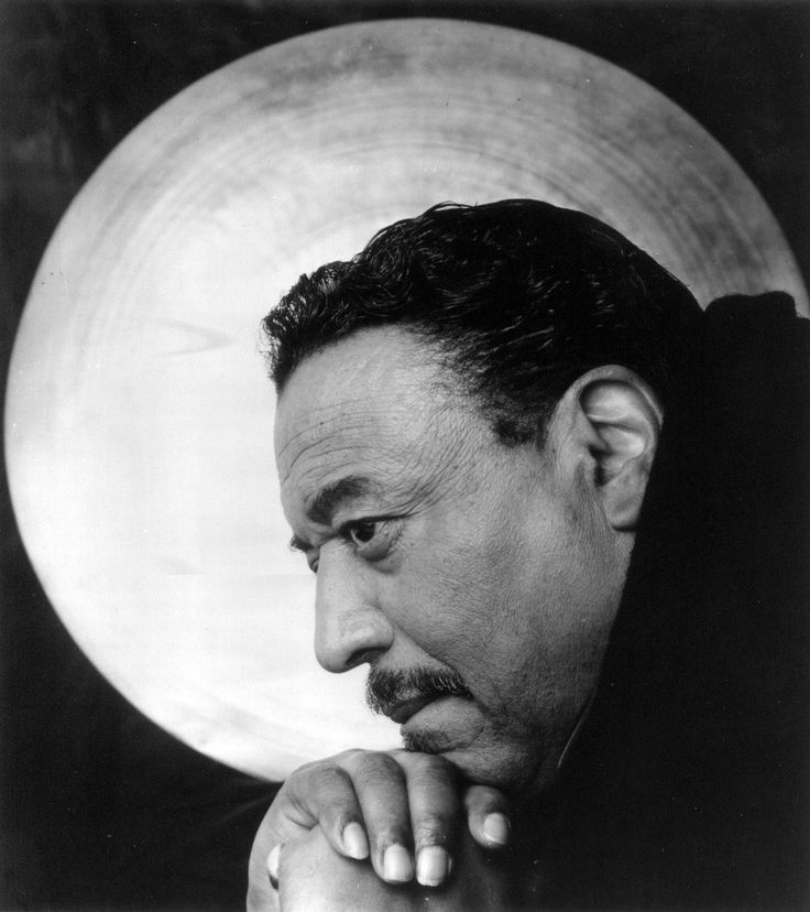 RIP to Mr. Chico Hamilton who passed away at age of 92 on Nov.26,2013. - Chico Hamilton was an American jazz drummer and bandleader. (Wikipedia)