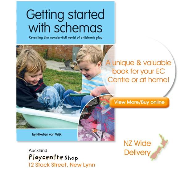 Child Development Schemas - newhairstylesformen2014.com