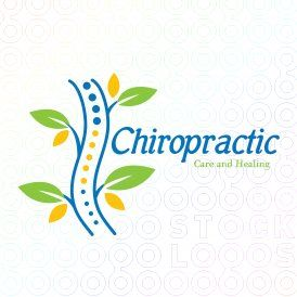 35 best logos images on pinterest chiropractic logo ideas and logos rh pinterest com chiropractic logos designs best chiropractic logos
