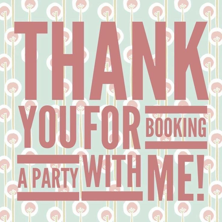 Thank you to all my hosts and hostesses! You can be one too! Book a party if you love getting free stuff! MelBird.jamberry.com