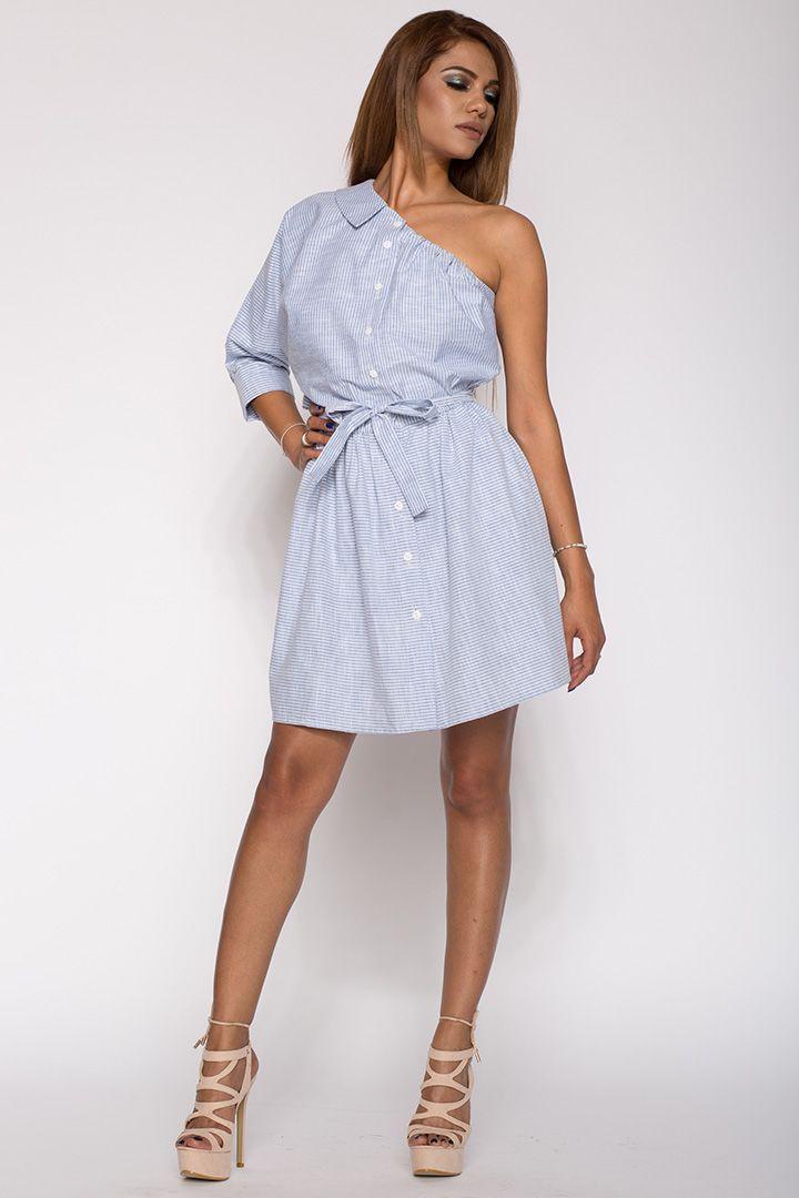 Purtarea rochiilor de zi cu dress-uri  Poate ca exista momente in care nu doriti sa va luati pe voi o pereche de pantaloni din cauza faptului ca va simtiti mult mai bine intr-o rochie de zi, avand mult mai multa libertate. In asemenea momente, trebuie sa fiti foarte atenta cum purtati aceste rochii de zi, mai ales ca daca aveti...  http://articolebiz.ro/purtarea-rochiilor-de-zi-cu-dress-uri/