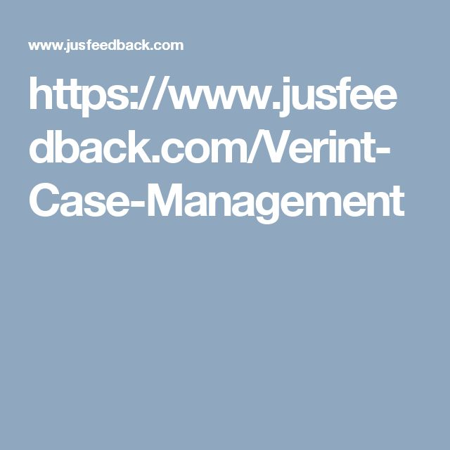 Best Case Management Images On   Employee Satisfaction