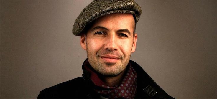 Billy Zane: «Δεν έχω ντραπεί! Είμαι περήφανος που είμαι Έλληνας. Είμαι πατριώτης, είναι στο DNA μου. Αν και γεννήθηκα στο Σικάγο, οι γονείς μου είναι από τη Σπάρτη και τη Χίο»    http://www.ellines.com/famous-greeks/3665-den-echo-ntrapei-eimai-perifanos-os-ellinas/