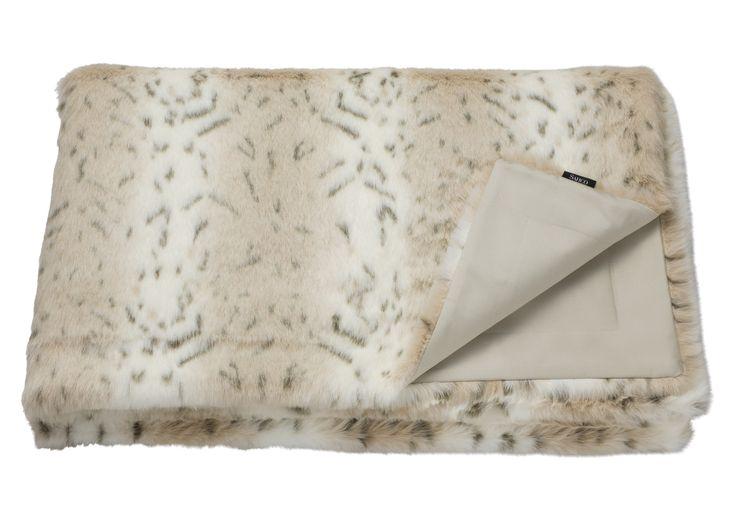 Dette teppet er fra SAHCO som føres av INTAG. www.intag.no