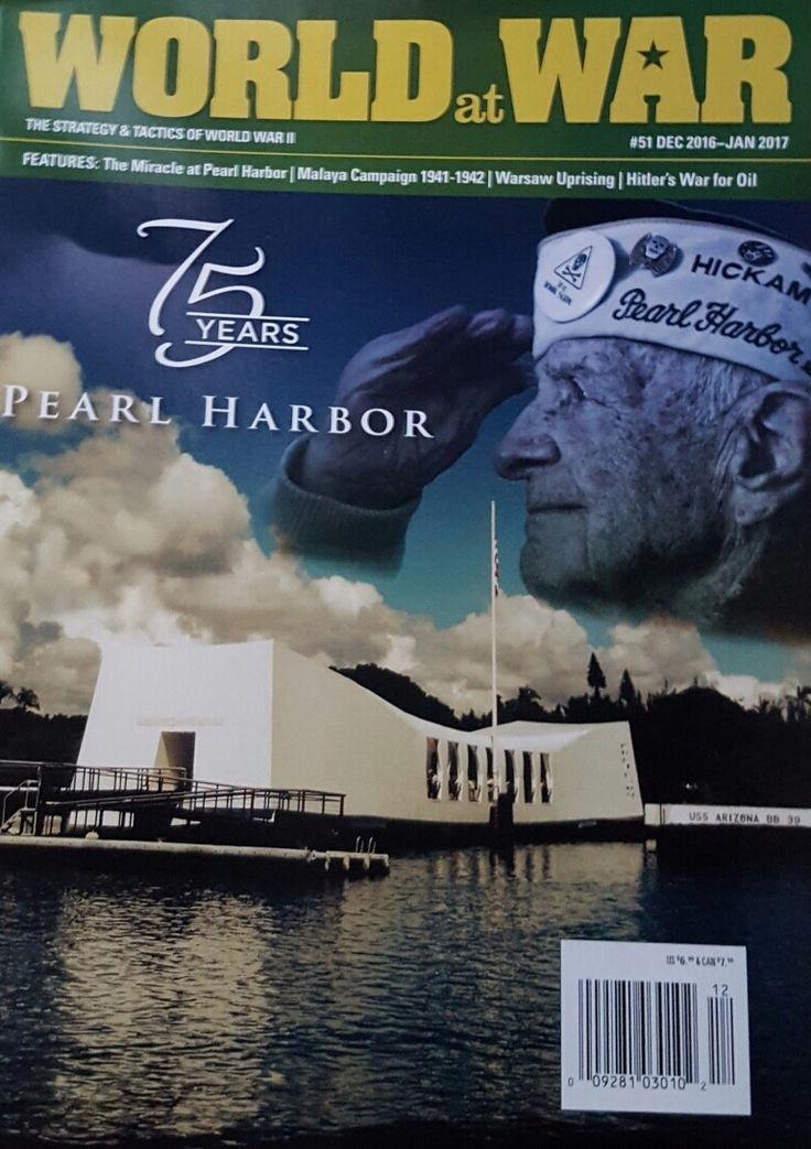 292 best PEARL HARBOR images on Pinterest Pearl harbor, World war - copy map japan world war 2