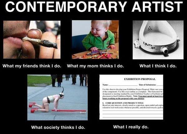 c0c7e8510bc94c0afc6b30c1d66cf39b random meme modern artists 17 best art memes images on pinterest art memes, art quotes and