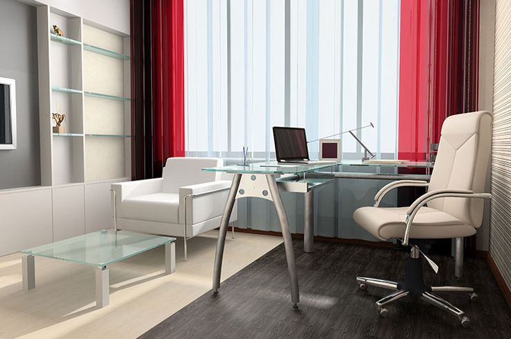 11 best balkon images on pinterest living room balcony and privacy screens. Black Bedroom Furniture Sets. Home Design Ideas