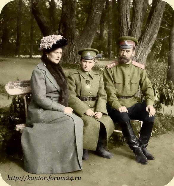 Matrimonio Romanov : Best images about the lost world of romanovs on