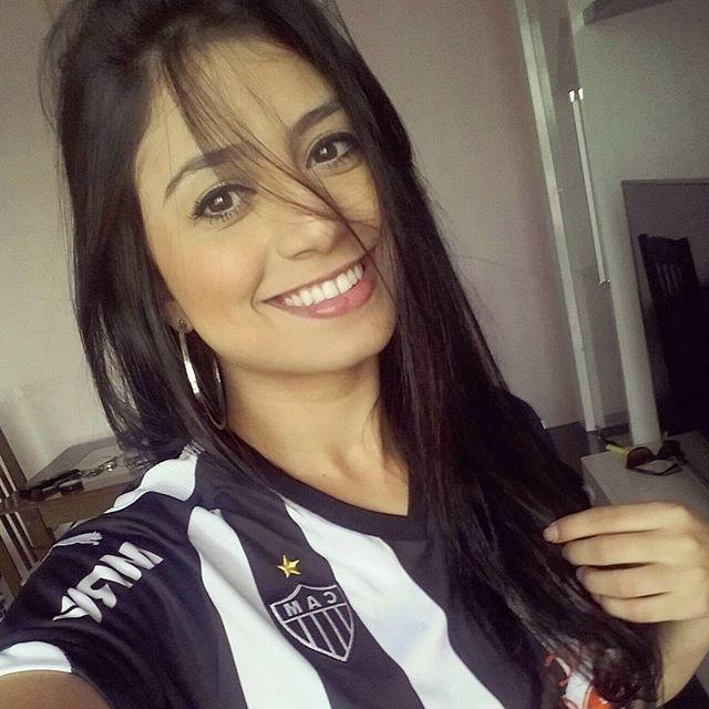 Hoje não dá, tem jogo do Galo! 🐓 #copadobrasil #atleticomg #atleticomineiro #galo