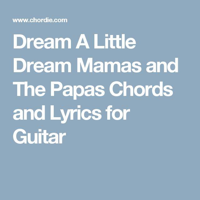 7 Best Ukulele Images On Pinterest Get A Life Guitar Chord And