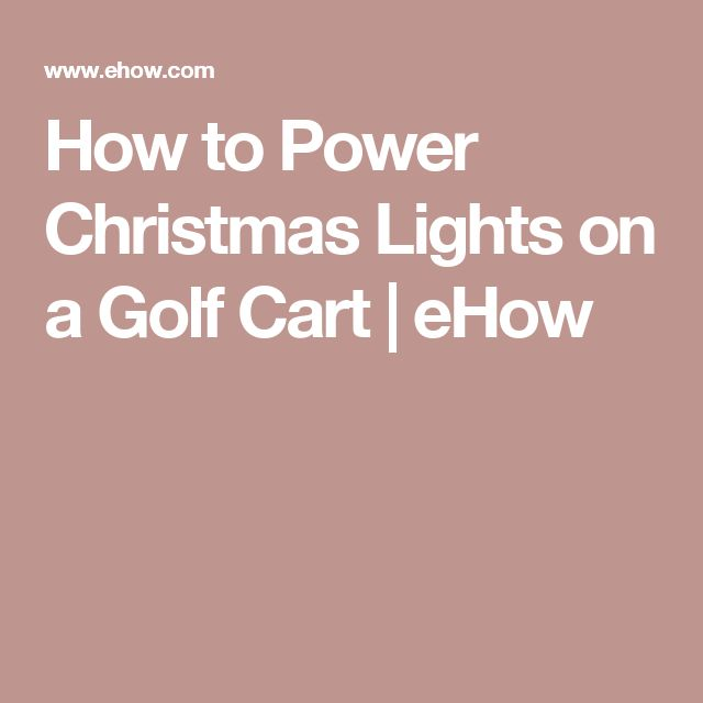 c0c7fc5245c8b54b22fee9f60b6707f8 golf cart decorations golf carts best 25 golf cart batteries ideas on pinterest golf cart wheels fourstar golf cruiser wiring diagram at mifinder.co