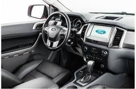Image result for 2019 Ford Ranger