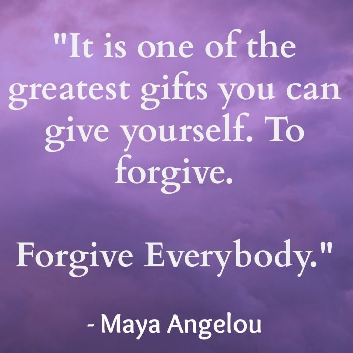 maya angelou quotes   Maya Angelou Quotes ~ Inspiring & Life Changing Truths From   Child ...