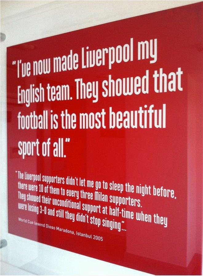 #LFC #Liverpool