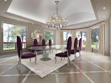 Decor house interiors roswell ga