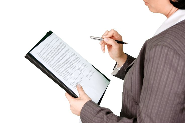 Do you have a sample contract or letter of employment? #BobbyHoffman #HR #employment #contracts