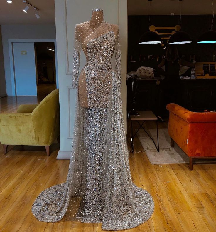 Beautiful valdrin sahiti gown view more beautiful gowns