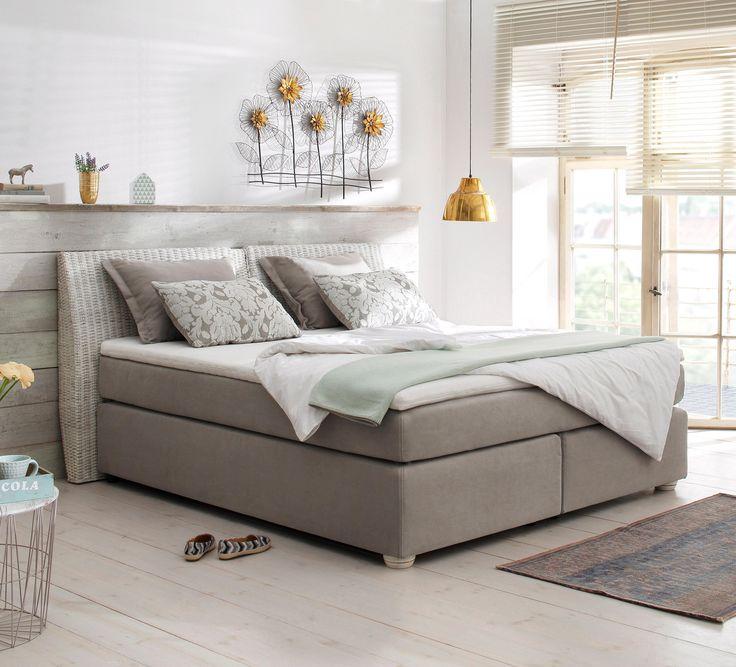 geraumiges otto detroit wohnzimmer website images der ccfecaedf
