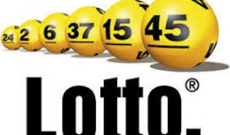 lotto spells call Dr muyano +27785838454   FatKudu