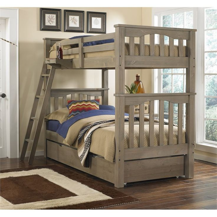 best 20+ trundle beds for sale ideas on pinterest | daybeds for