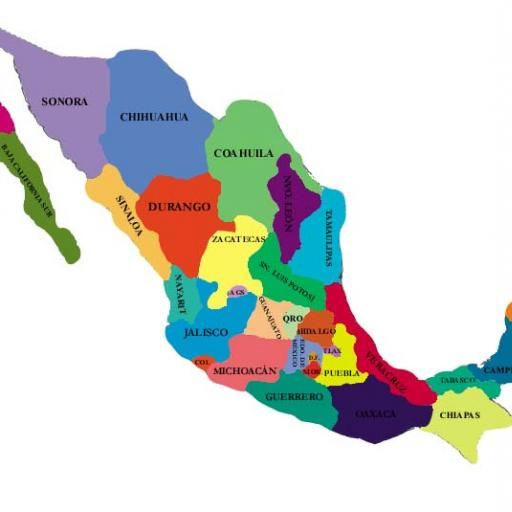 #politica mexicana #politica #mexicana