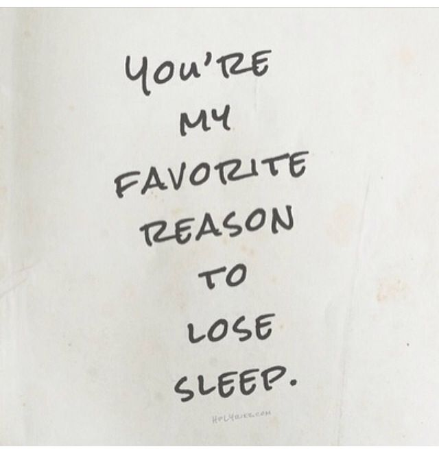 87 Best Soppy Quotes Images On Pinterest Love Forever And My