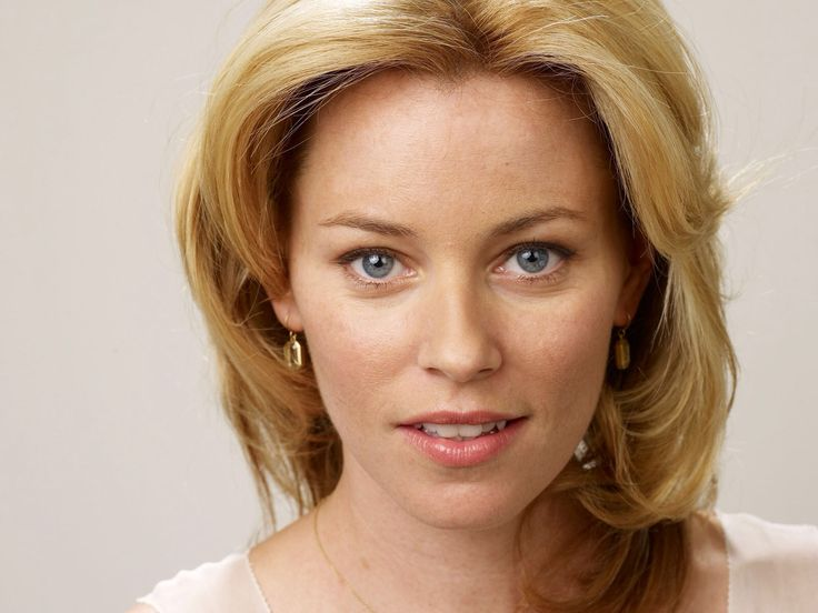 Image from http://www.thehollywoodnews.com/wp-content/uploads/Elizabeth-Banks-wallpapers-2014.jpg.