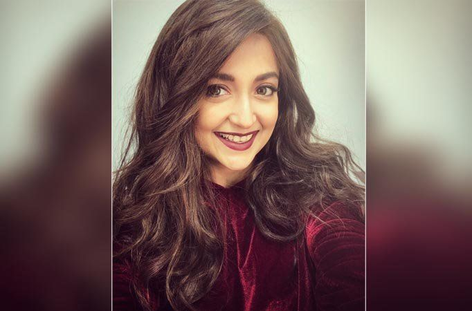 News Raising voice against injustice makes country progressive: Monali Thakur National Award-winning singer Monali Thakur says that expressing a constructive opinion on social injustice makes a country more progressive.Asked whether India is growing as a progressive society, Monali told IANS...