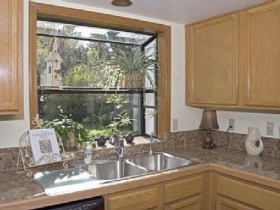 Greenhouse Windows For Kitchen | Greenhouse Window Designs: We Could Take  Your Back Windows And