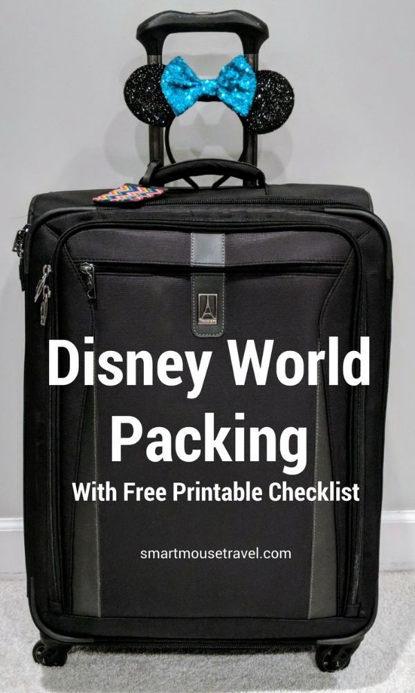 Best 25+ Vacation packing lists ideas on Pinterest Beach - vacation checklist