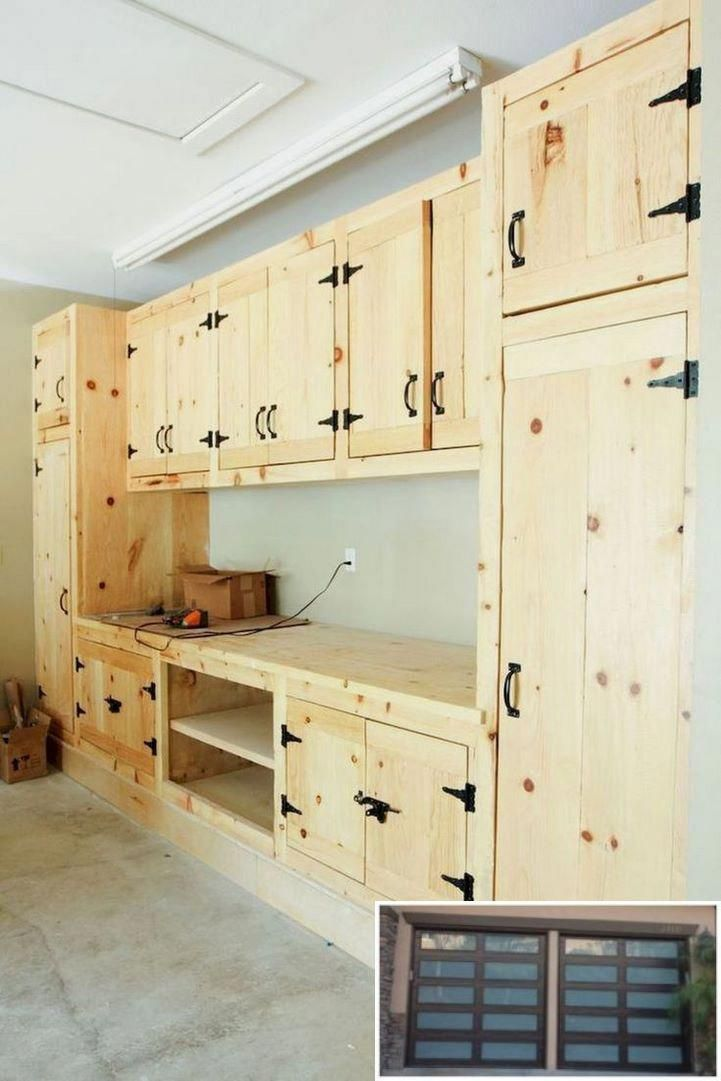 What Is The Best Garage Storage System Learn More Here Garagestorage Garagestoragecabinets Diy Garage Storage Garage Storage Cabinets Garage Decor
