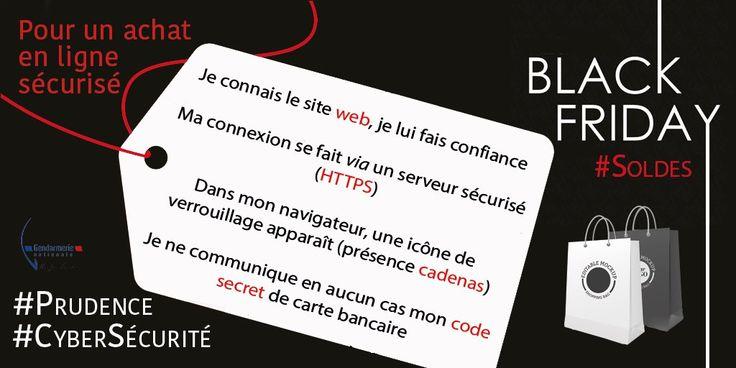 GendarmerieNationale (@Gendarmerie) | Twitter