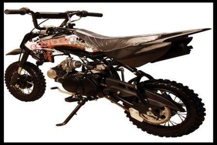 %TITTLE% -    - http://acculength.com/gallery/coolster-70cc-dirt-bike-top-speed.html