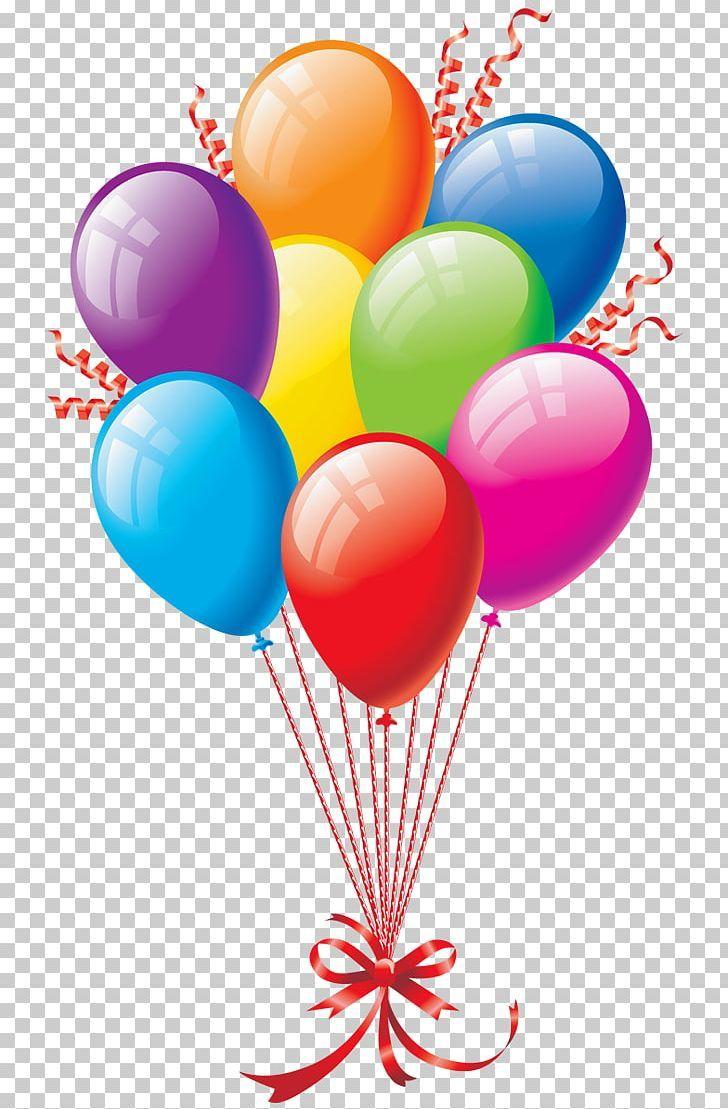 Birthday Cake Balloon Happy Birthday To You Png Anniversary Background Balloon Balloon Happy Birthday Wallpaper Birthday Balloons Happy Birthday Balloons