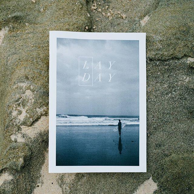 LAYDAY de Frederico Malaca. O swell que demorou dois anos a chegar à costa. Este trabalho reúne 20 fotografias em torno do mar e a cultura do surf. Edição de 50 exemplares numerados à mao e 5 cópias limitadas com uma fotografia autografada pelo autor. #peniche #surf #baleal #blackandwhite #surfordie