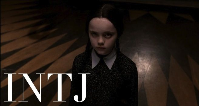 The Addams Family DominantNi: Wednesday is excellent at predicting the future, whether it's events or people's intentions. She can read beneath the surface to understand the implicatio…