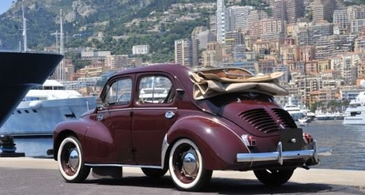Renault Love Presents The Renault 4cv Cabriolet 4cv Auto Cabriolet Car Cars Classic French Love Renault Renaultlove Renault 4 Renault Cabriolets