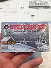 gift card kittery trading post 115.48 - 115.48, card, GIFT, kittery, POST, trading