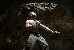 Gli artigli immortali di Wolverine – Il blog di Stefano Giani