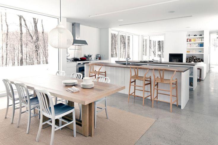 Blue-Hills-house-la-SHED-architecture-5a