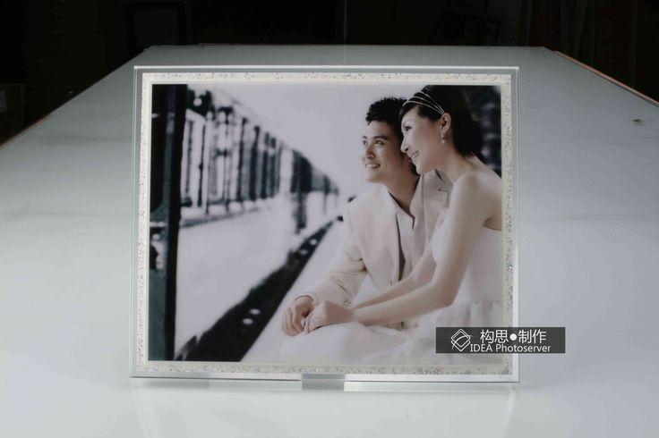 Photo Frame 3