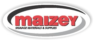 Maizey's (Pty) Ltd., a South African based company, has established itself as the largest, most professional distributor of Engineering & Industrial Plastics, Signage and Glazing materials, Digital Print Media, Aluminium Sign Systems and Point of Purchase components to the Southern Africa industry. http://www.maizey.co.za/signage-materials.html