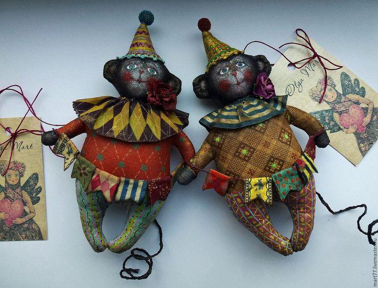 Купить или заказать Чита- на счастье!) в интернет-магазине на Ярмарке Мастеров. Чита на счастье-послужит памятным подарком о годе обезьяны а так же подарком-для самого себя)) Чита пахнет ванилью-её можно протирать слегка влажной тряпочкой-она пропитана лаком!